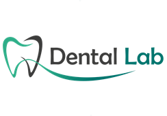 DentalLab
