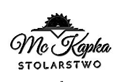 McKapkaLogo