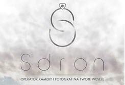 SDron