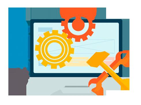 Koszt aplikacji zależy również od supportu po wdrożeniu